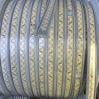 RAZEND 220 V led-streifen 5730 5630 180 leds/m Wasserdichte Flexible Band Licht 20 mt 50 mt 100 mt Großhandel