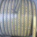 RAZEND 220V Led de 5730, 5630 de 180 leds/m impermeable Flexible de la luz de cinta 20m 50m 100m al por mayor