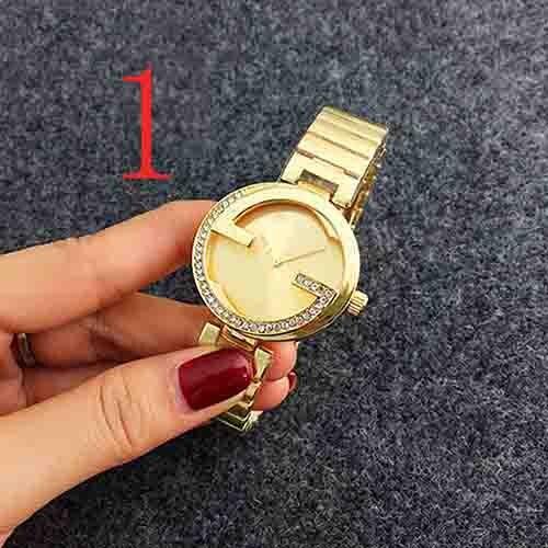 Fashion Black Women High Quality Wrist Watches Men Gift Hour Relogio Masculino Male все цены