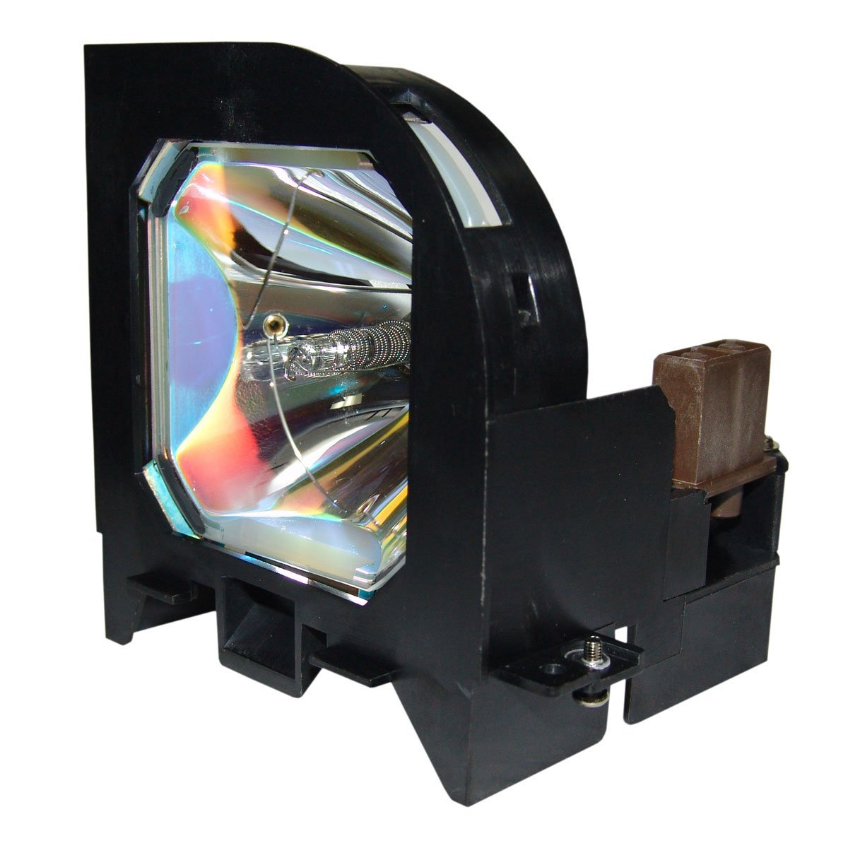 Projector Lamp Bulb LMP-F250 LMPF250 for SONY VPL-FX50 VPL-FE110 with housing lmp h160 lmph160 for sony vpl aw10 vpl aw10s vpl aw15 vpl aw15s projector bulb lamp with housing with 180 days warranty
