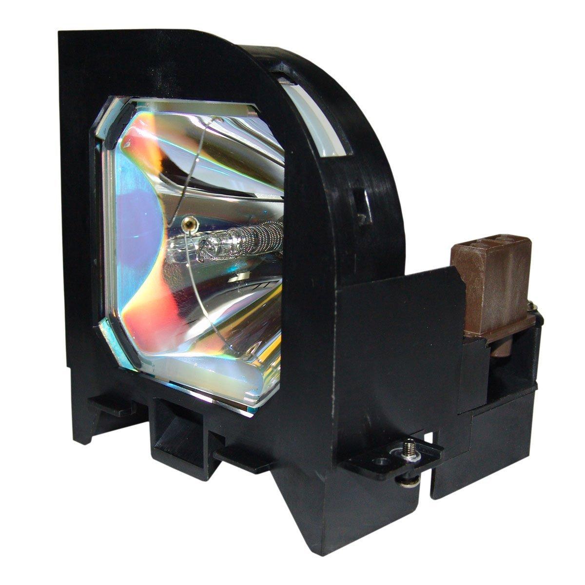 Projector Lamp Bulb LMP-F250 LMPF250 for SONY VPL-FX50 VPL-FE110 with housing original replacement projector lamp bulb lmp f272 for sony vpl fx35 vpl fh30 vpl fh35 vpl fh31 projector nsha275w