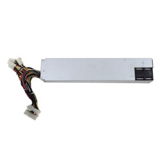 Power supply for PWS-561-1H 20 PWS-561-1H20 560W 1U well tested working power supply for fps180 50pla 1u well tested working