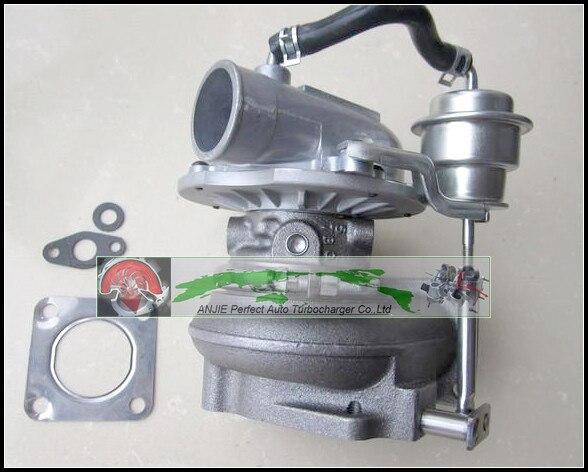 Free Ship Turbo For ISUZU Campo Trooper Jackaroo Rodeo Monterey 4JG2T 4J2TC 4JG2TC 4JB1T 3.1L RHF5 VIBX 8971480752 8971228842 free ship turbo rhf5 8973737771 897373 7771 turbo turbine turbocharger for isuzu d max d max h warner 4ja1t 4ja1 t 4ja1 t engine