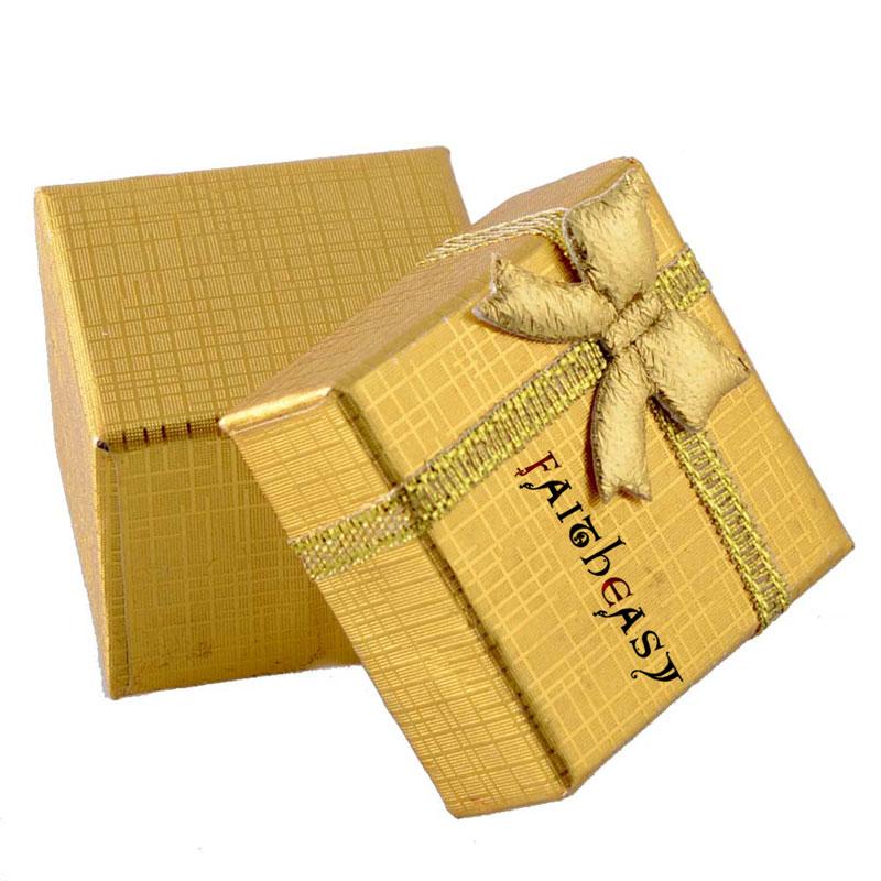 BOX-8