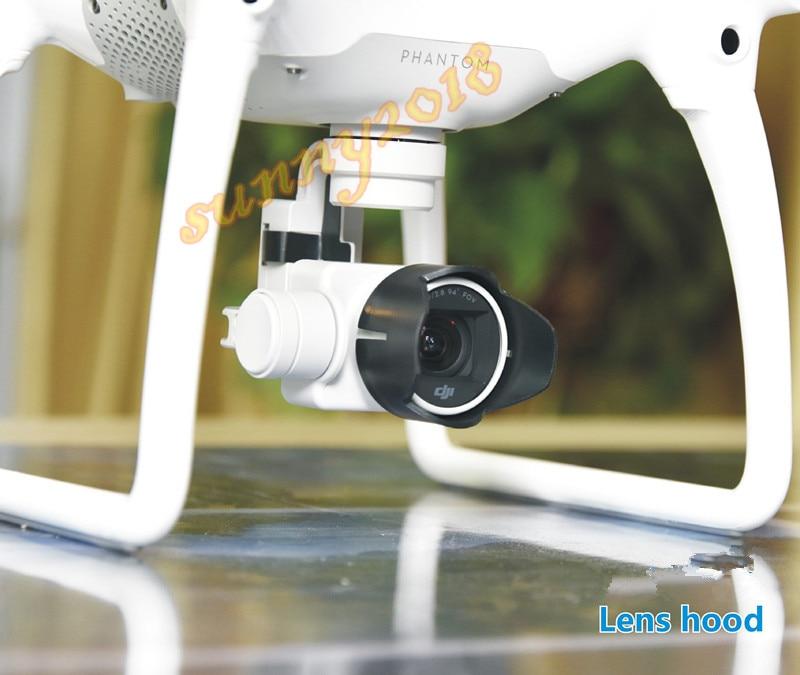 Gimbal Stabler Lock + камера объективі - Камера және фотосурет - фото 4