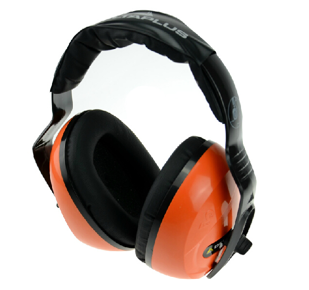 Anti noise Earmuffs Tactical Outdoor Hunting Shooting ...