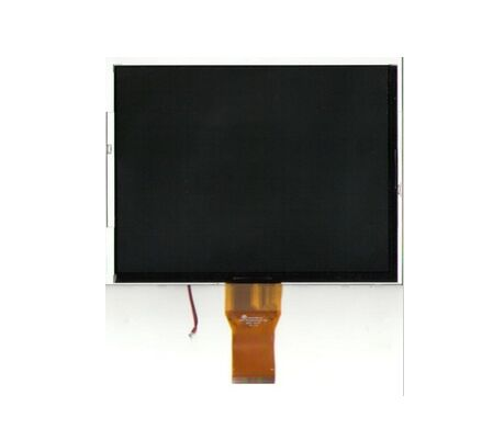 8 LCD DISPLAY screen For Prestigio Multipad PMP5080B Russia tablet Replacement Free Shipping petmax миска цветной металл с полосками 470мл