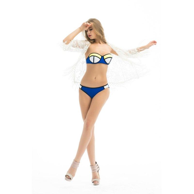 Sexy Women Lace Long Tassel Bikini Swimwear Cover Up Beach Dress Bathing Suit Whiter Hollow Suit