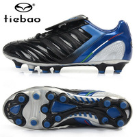 High Quality Football Boots Indoor Soccer Cleats Shoes Men Fashion Chuteira Futebol