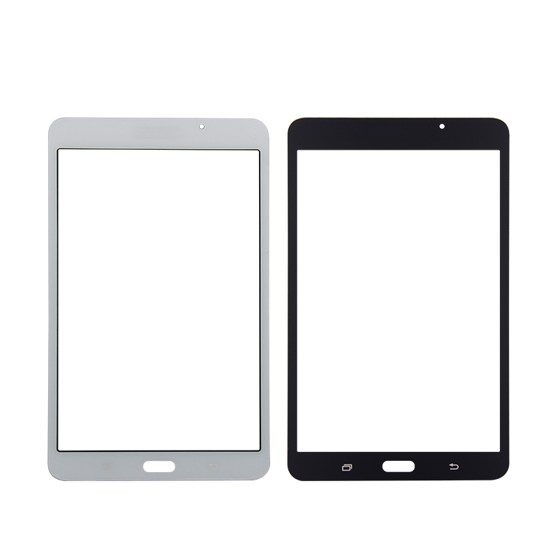 7 for Samsung Galaxy Tab A 7.0 2016 SM-T280 SM-T285 T280 T285 Outer Glass Panel Lens Parts Replacement чехол для samsung galaxy tab a 7 0 sm t280 sm t285 samsung белый