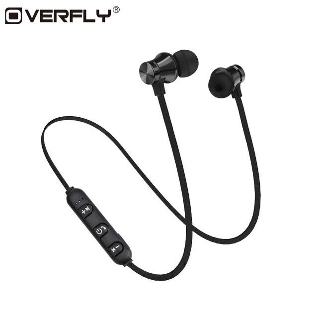 Best Price Bass Stereo Bluetooth Earphones Running In Ear Sweatproof Headphones Wireless Sports Earphone With Mic