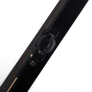 Image 5 - لباد البسيطة 1 البسيطة 2 A1432 A1454 A1455 A1489 A1490 A149 محول الأرقام بشاشة تعمل بلمس الاستشعار مع زر المنزل عرض لوحة اللمس