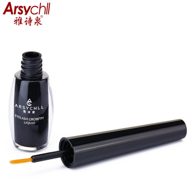 ARSYCHLL Eyelashs growth solution makeup mascara for the growth of eyelashes for building make ups/lashes /eyelash enhancer