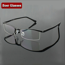 ff654ce9a5 Buy hinge glasses and get free shipping on AliExpress.com