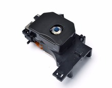 Replacement For SONY HCD-SR2 DVD Player Spare Parts Laser Lens Lasereinheit ASSY Unit HCDSR2 Optical Pickup BlocOptique