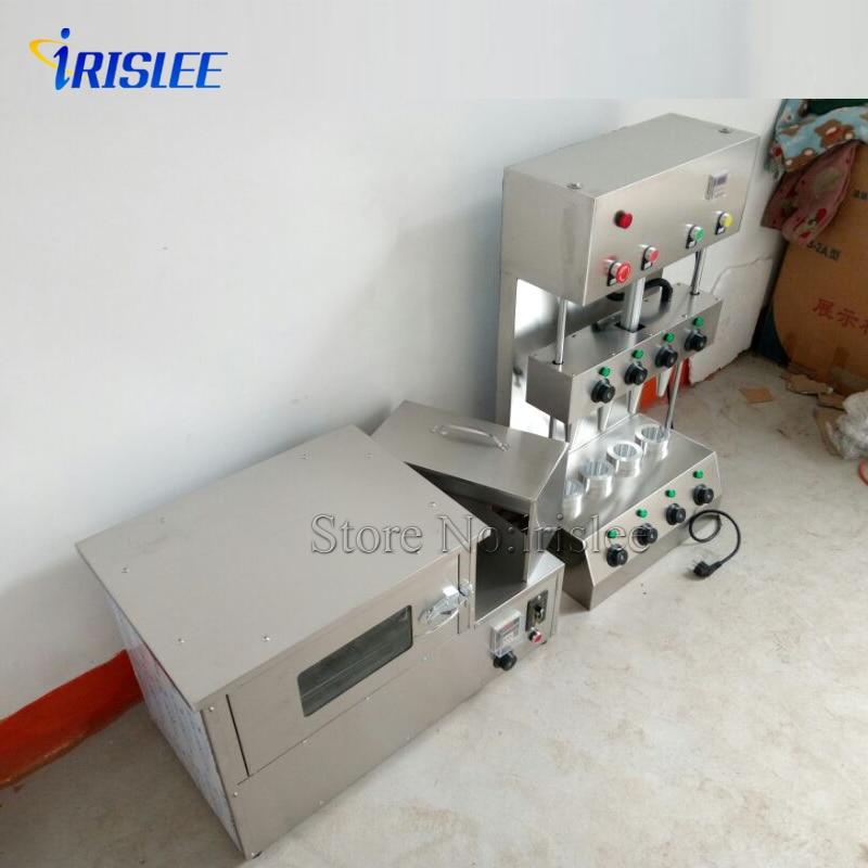 HTB1ulX7XBjTBKNjSZFuq6z0HFXay - electric conveyor pizza cone oven making machine for restaurant equipment