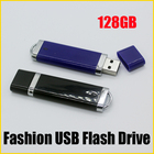 New USB 2.0 USB Flash Drive 8GB 16GB 32GB 64GB 128GB Pendrive High Speed Pen Drive Cle USB Memroy Stick Package,Free Shipping