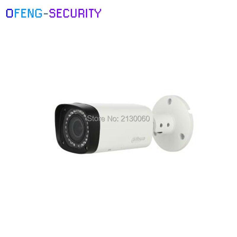 IPC-HFW4300R-Z / 3MP varifocal motorized lens network camera, CCTV Camera, IR 30M, Support POE, English firmware dahua 4mp poe cctv camera ipc hfw4431r z 2 8 12mm varifocal motorized lens english firmware ir network ip bullet camera