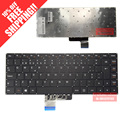 Original FOR LENOVO u430 U430P u330 u330p U330T PO laptop keyboard big enter key PO Poland