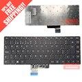 Original para lenovo u430 u430p u330 u330p u330t po po teclado del ordenador portátil gran tecla enter polonia