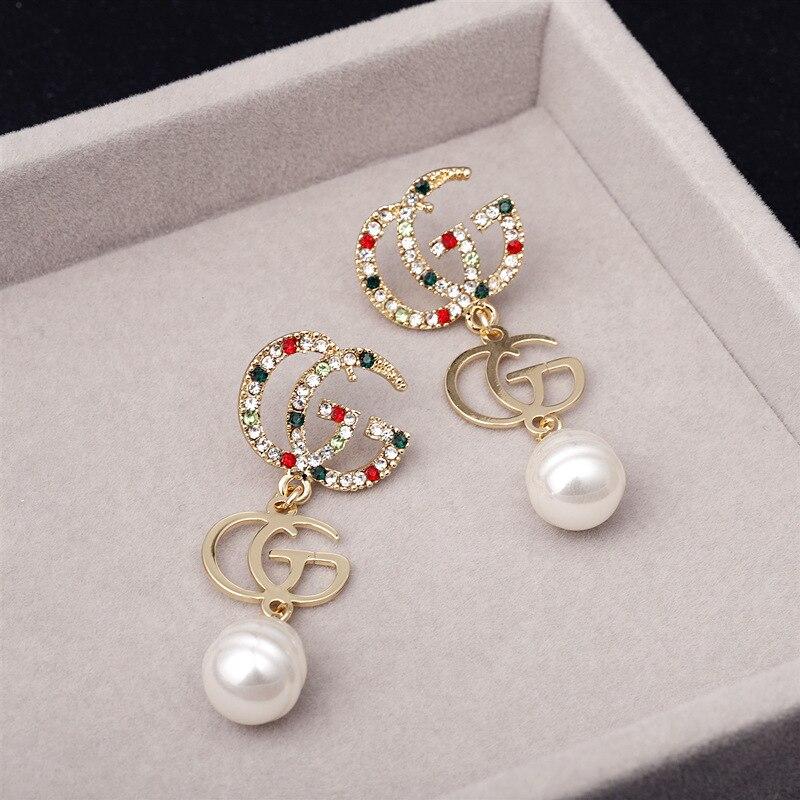 cystal earrings (4)