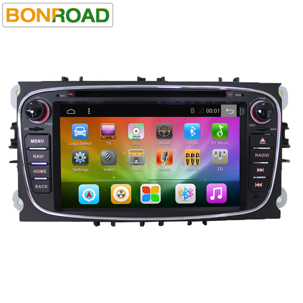 android allwinner t3 2g ram car radio for ford focus. Black Bedroom Furniture Sets. Home Design Ideas