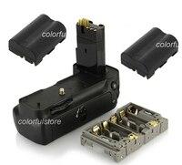 Pro Battery Hand Handle Grip Holder Hold Pack Vertical Shutter For Nikon D200 Digital SLR Camera