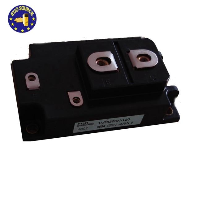 все цены на IGBT power module 1MBI300N-120,1MBI300S-120 онлайн