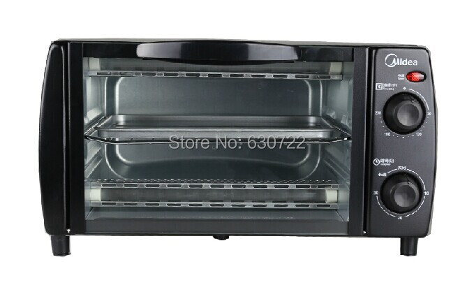 Popular Midea Oven Buy Cheap Midea Oven Lots From China