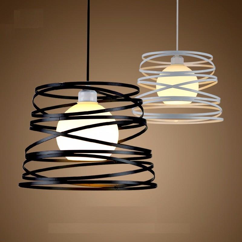 pendant lamp (17)