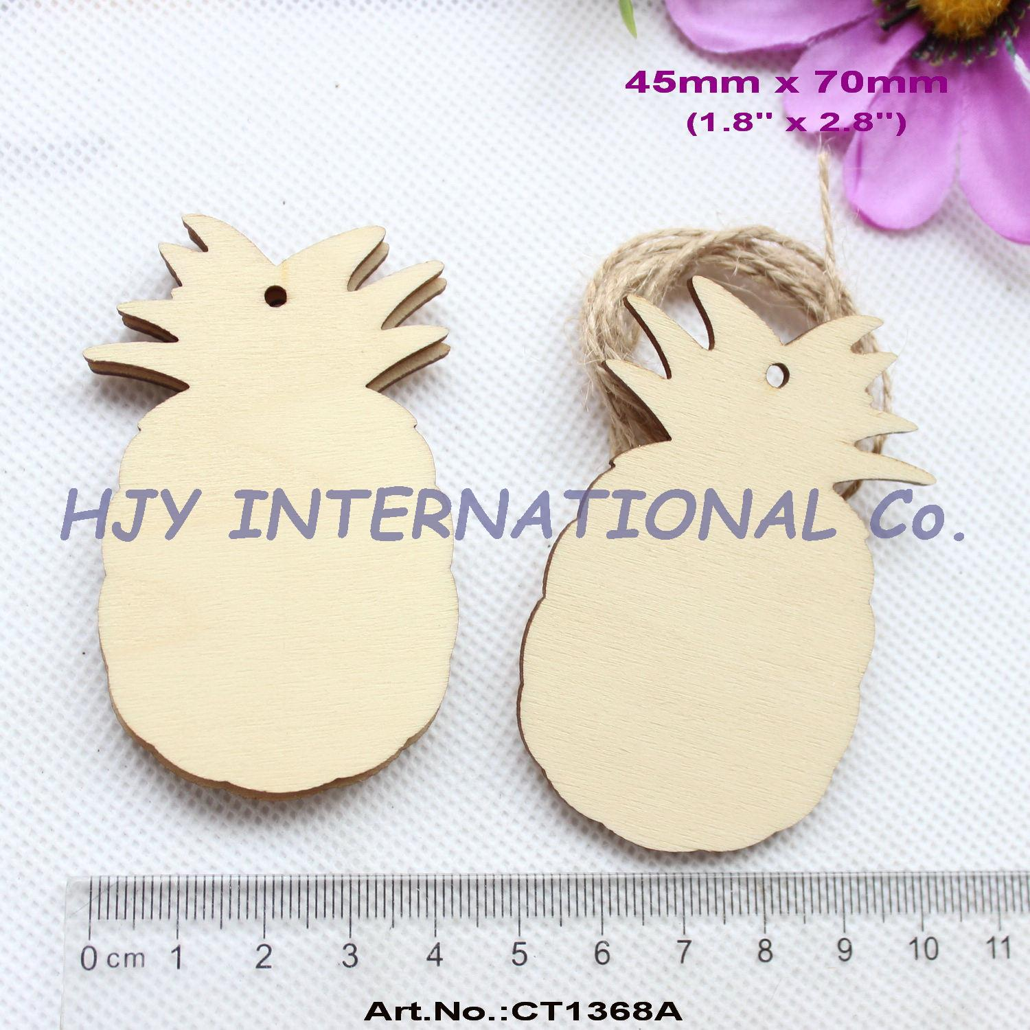 7a001397515 We will charge fee if need engraved something. Please message us to adjust  the price.
