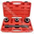 Общие rudderstock 3 шт. ключ шаровой шарнир винт инструменты стержень ключ