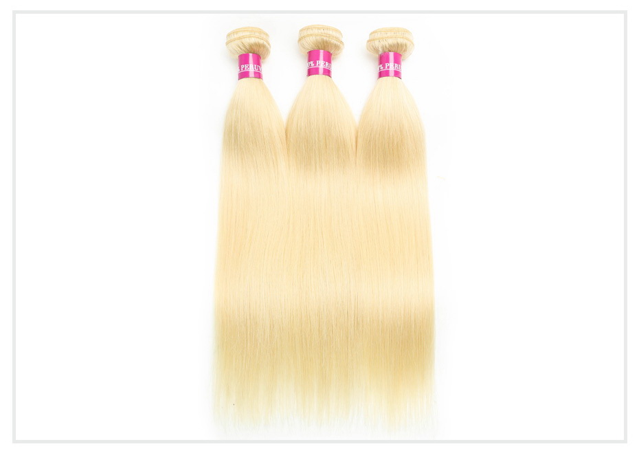 613 Blonde Bundles (4)