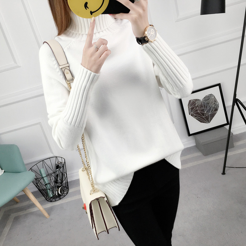 Women Summer Slash Neck Lantern Sleeve Basic Bow Shirt Casual Off Shoulder Short Pullover Lace Up Bandage Sexy Slim Blouse Tops Demand Exceeding Supply Blouses & Shirts