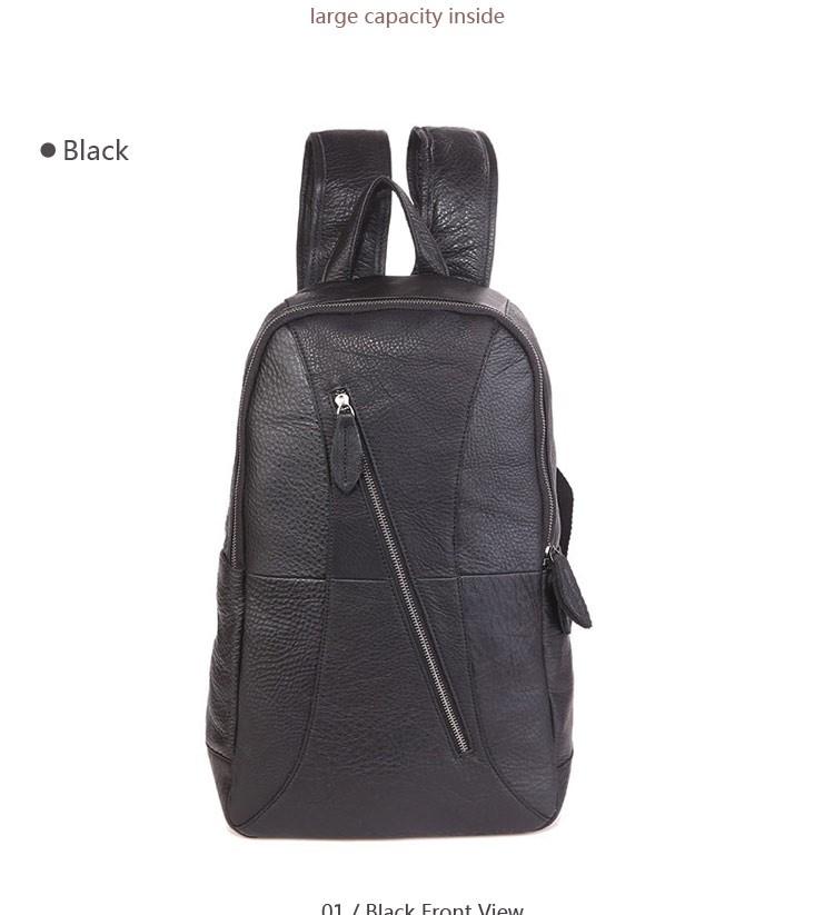 women-backpacks_09