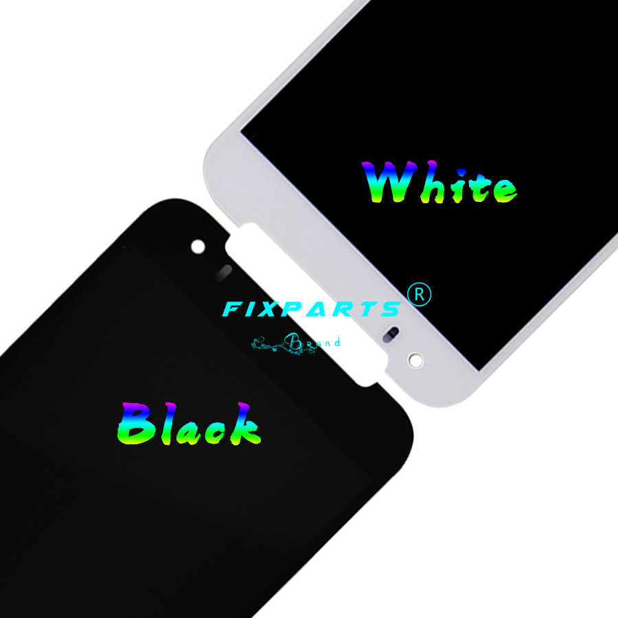 Desire 830 LCD Display