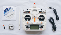 walkera-white-devention-devo-10-24ghz-10ch-rc-digital-transmitter-radio-2km-with-rx1002-receiver