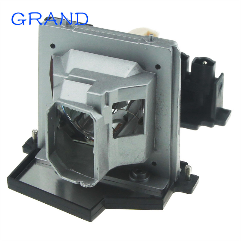 Replacement Projector Lamp EC.J2101.001 For ACER PD100 PD100D PD120 PD120D XD170D XD1170D XD1270 XD1170 With Housing  HAPPY BATE