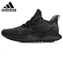 c556f9a869271 Original New Arrival Adidas Alphabounce Beyond Men s Running Shoes Sneakers (China)