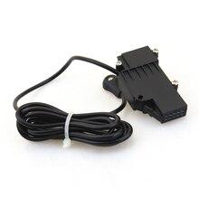 READXT For Golf Mk7 7 VII Auto HeadLight lamp Sensor light Control Module Accessorie 5GG941431D 5GG 941 431D