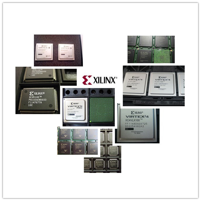 Free Shipping   XC3020-70CPC68C   New Original and Goods in Stock free shipping xc3020 70p84c new original and goods in stock