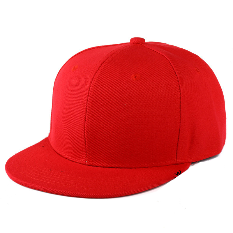Prix pour Mens casquettes de baseball 2017 blanc snapback hip hop casquettes pour hommes Femmes Casquette Plaine Os Gorras Lavé Cru des femmes de Soleil chapeaux