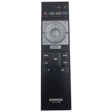 Remote Control RMT-D302 for SONY Network Media Player SMP-NX