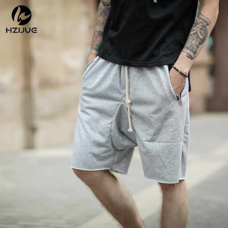 Aliexpress.com : Buy HZIJUE streetwear hip hop dance clothes stage ...