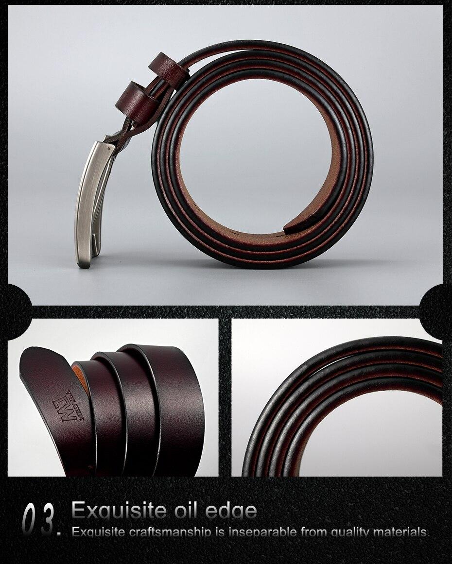 belt man