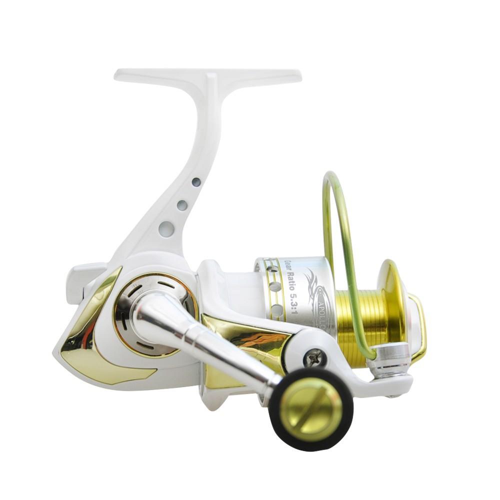 RL060-D (1)