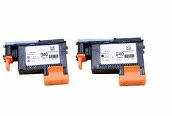 Vilaxh 1 zestaw głowicy drukującej dla HP940 C4900A C4901A dla HP 940 głowica drukująca dla HP940 officejet pro 8000 8500 8500A 8500A plus drukarki