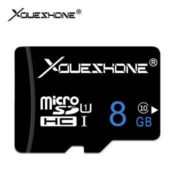 Flash cards C10 Tarjeta micro sd 8GB 16G...