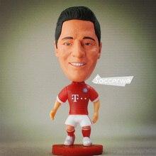 German Champions Soccer Star Lovely Toys