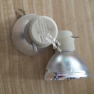 Image 3 - Oryginalne OSRAM P VIP 240/0. 8 E20.9n lampa projektorowa do projektora BENQ W1070 W1080ST HT1075 HT1085ST 5J. J7L05.001/5J. J9H05.001 1 sztuk
